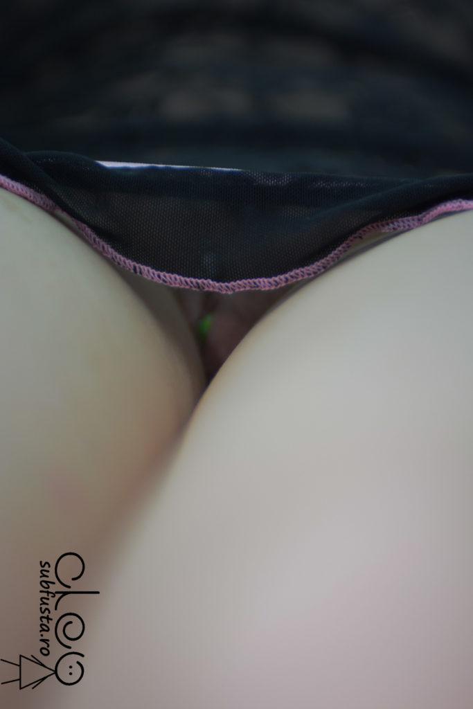 XXX_5181-205